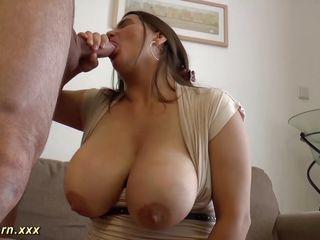 Порно фильмы про большие сиськи