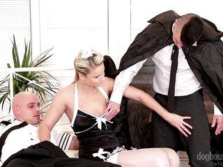 Фото порно парни лижут пизду