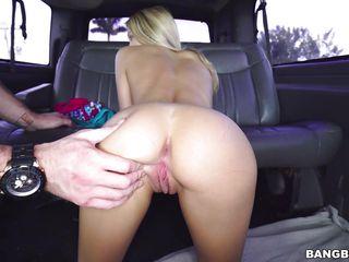 секс минет видео бесплатно