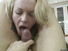 секс мама доктор