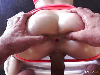 Смотреть жесткое порно с большими членами