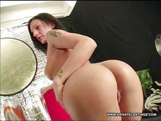 Частные секс порно фото