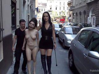 Порно рассказы проститутки