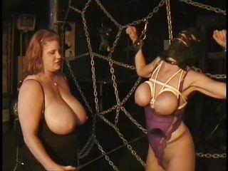 секс порно видео зрелые