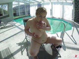 Большие сиськи порнография бесплатно