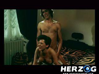 Самые сексуальные бабушки порно видео