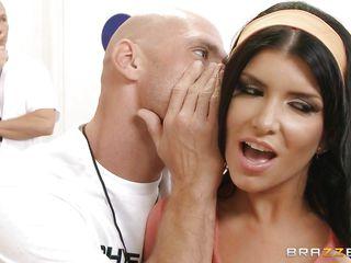 Порно фото училка видео